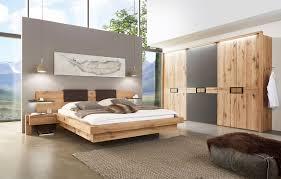 wsm 2100 bett wöstmann schlafzimmer set schlafzimmer