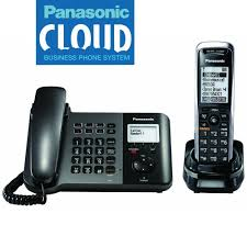 Amazon.com: Panasonic Cloud Business Phone System, KX-TGP551T04 ... Panasonic Kxudt131 Sip Dect Cordless Rugged Phone Phones Constant Contact Kxta824 Telephone System Kxtca185 Ip Handset From 11289 Pmc Telecom Kxtgp 550 Quad Ligo How To Use Call Forwarding On Your Voip Or Digital Kxtg785sk 60 5handset Amazoncom Kxtpa50 Communication Solutions Product Image Gallery Kxncp500 Pure Ippbx Platform Lcot4 Kxhdv130 2line