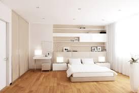 chambre blanche et deco chambre blanc et gris unique une chambre blanche pour un