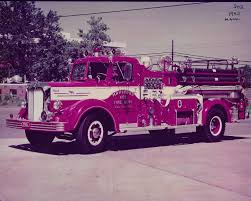 Past Companies 20 & 45 Ladders, Trucks, & Towers - Marlboro ... Old Fire Truck Picture Needs To Be Stored Please Album On Imgur A Sneak Peek At New Everett Trucks Myeverettnewscom The One Of A Kind Purple Refurbished By Diamond Rescue Scranton Fighters Iaff Local 60 Sfd Companies Feniex Industries Royal Firetruck Facebook Berea Is On For Cure Collides With Nbc Southern California Willimantic Apparatus Check Out This Insane Craneequipped Vehicle Used San Pin Kevin Byron Truck Stuff Pinterest Trucks
