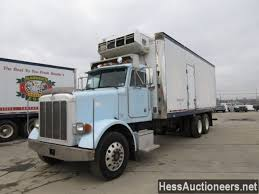 Peterbilt Van Trucks / Box Trucks In Pennsylvania For Sale ▷ Used ... Used Cars Camp Hill Pa Best Of Enterprise Car Sales Certified Americas Bestselling Truck Ford F150 Trucks Near Palmyra Pa Erie Pacileos Great Lakes Forecast December Will Best Us Auto Sales Month Since 2005 Naples Phoenixville Farmers Market Blog Archive Heart Food Mayfair Imports Auto Pladelphia New Small Pickup Trucks Reviews Truck Check More At Driving School In Lancaster 93 4 My Trucker Images On Dealer In White Oak Jim Shorkey Best Used Trucks Of Honda Ridgeline Reviews Price Photos And Specs