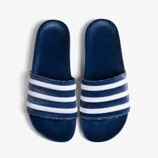 Buy Adidas Adilette Mens Price OFF64 Discounted