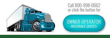 100 Semi Truck Insurance Tow Monongahela Pa Pennsylvania