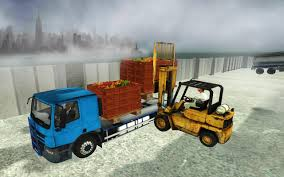100 Top Truck Games All About Delivery Page 1 Www