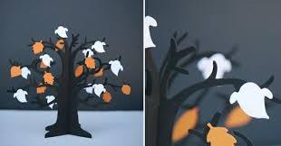 Halloween Classroom Door Decorations by Halloween Decoration Kindergarten Goshowmeenergy