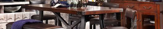 Sofa Mart Wichita Kansas by Discount Furniture Sale U0026 Clearance Selection Furniture Row