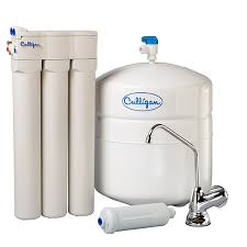 Cloudy Water From Sink by Water Filtration Ac 30 Good Water Machine Culligan