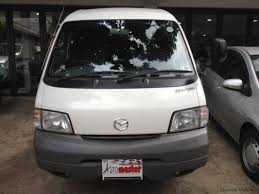Used Mazda BONGO - WHITE | 2013 BONGO - WHITE For Sale | Rose Hill ... 2013 Ford F150 Rocky Ridge Cversion Lifted Truck For Sale Youtube Ftx In Texas Used Trucks Freightliner M2106 For Sale 2683 Gmc Sierra 3500 Slt Crew Cab 4wd Duramax Diesel Beautiful Bed Dump Box With Automatic Or Also One Of A Kind Halo For On Ebay Svt Hino 268a 1022 Chevy Lunch Canteen In Cars At Clay Maxey Harrison Ar Autocom Used Trucks Septic Intertional 4300 Classifiedsfor Ads Bakersfield Ca On