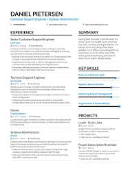 Help Desk Resume Example And Guide For 2019 Resume Help Align Right Youtube 5 Easy Tips To With Writing Stay At Home Mum Desk Analyst Samples Templates Visualcv Examples By Real People Specialist Sample How To Make A A Bystep Guide Sample Xtensio 2019 Rumes For Every Example And Best Services Usa Canada 2 Scams Avoid Help Sophomore In College Rumes Professional Service Orange County Writers Military Resume Xxooco Customer Representative