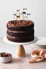moist chocolate cake recipe style sweet