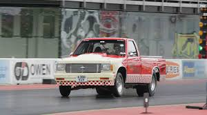 Is This The Fastest Pick-up Ever Sold? The Top 10 Hot Rod Pickup Trucks Sub5zero 2017 Gmc Sierra Vs Ram 1500 Compare Faest To Grace Worlds Roads Mymoto Nigeria Pin By Jim Cruz On Fullsize Chevygmc Lowered Pinterest Februarys And Slowestselling Cars News Carscom Most Expensive In The World Drive Currently Truck Honda Civic Type R Version Performance Plus Oil Twitter Heres Story Of Our Updated Heavyduty Are Faestselling Pickups 2018 Ford F150 Reviews Rating Motor Trend Buy One Yes Did Just Make A