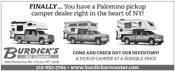 You Have A Palomino Pickup Camper Dealer Right In The Heart Of NY ... 2015 Palomino Bpack Edition Hs8801 Slide In Used Pickup Truck Camper New And Rvs For Sale In York 2016 Palomino Bpack Max Hs2902 Luxury Campout Rv My New To Me 1998 Tacoma With World Blowout Dont Wait Bullyan Blog Nova Mochila 650 12 Tonelada Em Show Nissan Titan Forum 2012 Bronco B800 Jacksonville Fl Florida 2007 Maverick 8801 Coldwater Mi Haylett Auto 1995 Colt Popup Camper Item D1048 Sold July 2 Alaskan Campers 2019 Ss550 Short Bed Custom Accsories