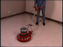 Clarke Floor Scrubber Pads by Sc6010 Floor Machine Floor Buffer Floor Scrubber Polisher Youtube