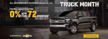 100 Used Truck Values Nada Kirksville Motor Company Kirksville MO Chevrolet Toyota GMC Buick