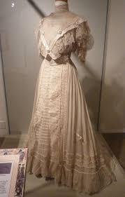 55 Best 1908 1915 Fashion Images On Pinterest