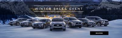 INFINITI Dealer In Danvers, MA   Used Cars Danvers   Kelly INFINITI Kelly Preston Images Aloneinyourcar Hd Wallpaper And Background Douglas Truck In Front Of Company Limited Ford F150 Extended Cab Stx 44 Preowned Used Vehicles Auto Group Donates Truck To Montserrat Kellys Cars Home Facebook Kelly Car And Truck Center Service Parts Coupons 2019 Gmc Sierra Finiti Dealer Danvers Ma First Look Kelley Blue Book Ram 2500 Emmaus Chrysler Dodge Jeep Hsv Chevrolet Silverado