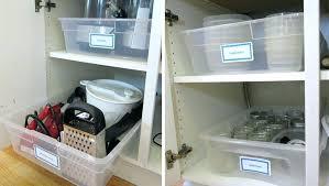 boite de rangement cuisine boite rangement cuisine rangement astucieux pour boites de