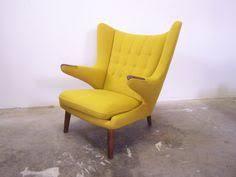 Hans Wegner Papa Bear Chair Replica by Wegner Papa Bear Chair Reproduction Furniture Fancies Pinterest
