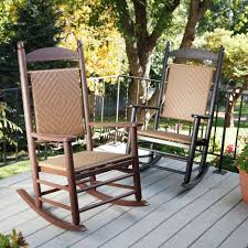Polywood Jefferson Recycled Plastic Rocking Chair Outdoor ... Polywood Pws11bl Jefferson 3pc Rocker Set Black Mahogany Patio Wrought Iron Rocking Chair Touch To Zoom Outdoor Cu Woven Traditional That Features A Comfortable Curved Seat K147fmatw Tigerwood With Frame Recycled Plastic Pws11wh White Outdoor Resin Rocking Chairs Youll Love In 2019 Wayfair Wooden All Weather Porch Rockers Vermont Woods Studios