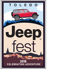 Home - Toledo Jeep Fest 2018 Instagram Photos And Videos Tagged With Tenneeseladdiction 4 Wheel Parts Truck Jeep Fest Ontario Ca 11jun16 Youtube Sunday At The Dallas Fest Trucks Pinterest Jeeps Explore Hashtag Nderwomanjeep Storms Into Puyallup Wa June 1819 2011 July 25 2009 3rd Annual Canfield Oh Darla Mngreet 2017 4wheelparts Truckjeep San Mateo Expo Cntr The Is Coming To Facebook Schaefer Bierlein Chrysler Dodge Ram Fiat New Truck And Jeep Festlanta Toyota Tundra Forum 2016