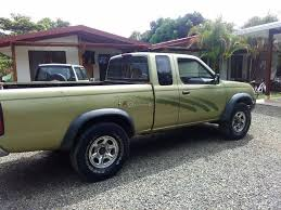 Used Car | Nissan Frontier Costa Rica 1998 | For Sale Pick Up Used Nissan Trucks For Sale Lovely New 2018 Frontier Sv Truck Sale 2014 4wd Crew Cab F402294a Car Sell Off Canada Truck Bed Cap Short 2017 In Moose Jaw 2016 Sv Rwd For In Savannah Ga Overview Cargurus 2012 Price Trims Options Specs Photos Reviews Lineup Trim Packages Prices Pics And More Hd Video Nissan Frontier Pro 4x Crew Cab Lava Red For Sale