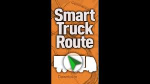 SmartTruckRoute Truck GPS IPhone, IPad, & Android - YouTube Sygic Support Center How To Find Your Desnation And Create A Route Gps Truck Routes Free Best Resource Gps For Truckers Driver Buyer Guide Look This Commercial Trucks Youtube Gallery Vijay Logistics Car Navigation Sys 6 Go Pr 6250 1pl600212 Tom Varlelt Tom Pro 6200 Navigacija Sunkveimiams Garmin Dezl 580 Hgv Test Satnav Charger Route 24v 3500ma 9 Embouts 15118642 New Adviser Mod American Simulator Mod Ats