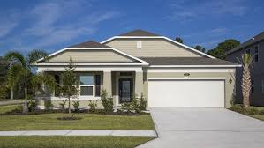 Maronda Homes Baybury Floor Plan by Natures Reserve In Davenport Fl New Homes U0026 Floor Plans By