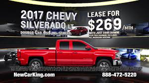Lease A 2017 Silverado LT Double Cab For Just $269 A Month! - YouTube Lease A 2016 Chevy Silverado For Just 289 Per Month Youtube Chevrolet Deals At Grass Lake Near Jackson Mi Auburn Indiana Dealer Buick Ben Davis Hawthorne Truck Special In Metro Detroit Hdebreicht Denver Serving Highlands Ranch Sold Lend Tray Auctions Lot 30 Shannons New 1500 And Finance Northfield Mn 2500 Offers Mchenry Il Gary Lang Quirk Manchester Nh Sam Pierce Daville Anderson Source