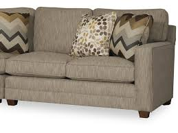 Patio Furniture Under 300 by Living Room Sams Club Sofa Reclining Leather Sofa Discount