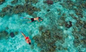100 Anantara Kihavah Maldives Villas Luxury Resort Holidays In