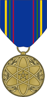 Us Air Force Awards And Decorations Afi by Af Releases Criteria For New Service Medal U003e U S Air Force