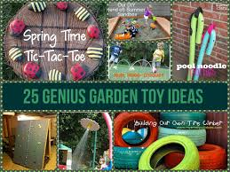 Genius Garden Toy Ideas Covered Kiddie Car Parking Garage Outdoor Toy Organization How To Hide Kids Outdoor Toys A Diy Storage Solution Our House Pvc Backyard Water Park Classy Clutter Want Backyard Toy That Your Will Just Love This Summer 25 Unique For Boys Ideas On Pinterest Sand And Tables Kids Rhythms Of Play Childrens Fairy Garden Eco Toys Blog Table Idea Sensory Ideas Decorating Using Sandboxes For Natural Playspaces Chairs Buses Climbing Frames The Magnificent Design Stunning Wall Decoration Tags