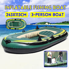 3 Person Inflatable Floating Fishing Boat Drifting Dinghy Yacht Raft Outdoor Inflatables Sevylor Fishing Kayaks Upc Barcode Upcitemdbcom Water Lounge Inflatable Chair Vintage Raft Mattress Pool Beach Cheap Lounger Find Double River Float Cooler Holder Lake Luxury Outdoors Island Floating Chairs Pvc Cool Pool And Water Lounge Chair 3 In 1 Lounger Sporting Goods Outdoor Decor