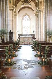 Winter Wedding Church 12 Best Photos