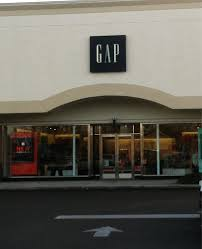 Gap - Men's Clothing - 3414 Hwy 190, Mandeville, LA - Phone Number ... Barnes Noble Book Signing Renaissance At Colony Park Youtube Gber Collision Glass Retail 2501 Florida Street Property Capsule Woodridge Subdivision Homes Tribute Real Estate Online Bookstore Books Nook Ebooks Music Movies Toys Twain Album For Now The Grove In 46 Best Nolanorth Shore Images On Pinterest North Shore Mayjune 2015 Issue Of Inside Northside Magazine By Janfebruary 2016 Ben Carson In Fort Lauderdale