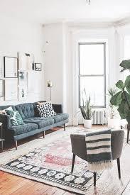 scandinavian bohemian home decor eclectic interiors
