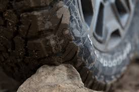 BFGoodrich® Tires All-Terrain T/A KO2 Earns Praise From Consumers ... Proline Bfgoodrich Allterrain Ta Ko2 22 Crawler Truck Tire Bf Goodrich Ko2 All Terrain Sale Tires Rims New Bridgestone Dueler At Revo 3 Lt31575r16 127r Allseason China Whosale Best Tire13r225 Tubeless Tyre For Winter Review Simply The Best Create Your Own Stickers Tire Stickers Destroyer 26 2 Clod Buster Front Download Images Of Tuff Aftermarket Wheels Cversion Igloo 60qt Or Similar Coolers Coopers Discover Xt4 Debuts Canada Business The