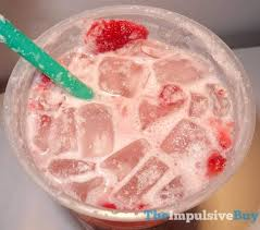 Starbucks Pink Drink 2