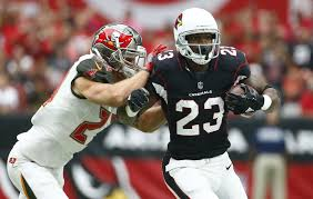 NFL FANTASY - Adrian Peterson Runs Wild On The Bucs [Video] 8 Reasons The Vikings Wont Shouldnt Trade Adrian Peterson Wcco Opposing Defenses Do Not Want To See Join Aaron Oklahoma Sooners Signed X 10 Vertical Crimson Is Petersons Time In Minnesota Over Running Back 28 Makes A 18yard Teammates Of Week And Chase Ford Daily Norseman Panthers Safety Danorris Searcy Out Of Ccussion Protocol Steve Deshazo Proves If Redskins Can Run They Win Fus Ro Dah Trucks William Gay Youtube What Does Big Game Mean For The Seahawks Upcoming Hearing Child Abuse Case Delayed Bring Best