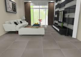 china glazed porcelain floor tiles como black bst6005