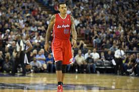 Report: Matt Barnes Expected To Play On Saturday - Clips Nation Matt Barnes On Flipboard Jj Redick Blake Griffin Chris Paul Deandre Getting Acclimated To Warriors Sfgate Nba Clippers Dc Pi Cq Parents Photo Nba Trade Deadline Best Landing Spots Hardwood And Shaking Off Haters Fisher Incident With Play Blames Management Not Kobe Bryant For Lakers Struggles Doc Rivers Never Wanted Me Clips Nation Drove 95 Miles Beat The St Out Of Derek Golden State Sign Veteran F Upicom Why He Isnt A Laker Mike Brown Silver Screen