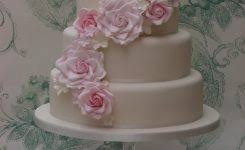 Random Attachment Wedding Cake Stand Pics Diy Rustic Once Wed 600 X 902 Pixels