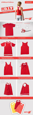 Best 25+ T Shirt Cutting Ideas On Pinterest | Diy T Shirt Cutting ... Bonfire Design Sell Custom Shirts Online Emejing Make Your Own T Shirt At Home Ideas Amazing How To Fantastic 7 Armantcco Easy Diy Tutorial Put Old Tshirts Trendy Chappals Best 25 Shirt Dress Diy Ideas On Pinterest Diy T Shirts 100 Hoodie Halloween Costume Vintage Tshirts Lace Up Tee Youtube Merchandise Updated Gallery House Clothes Fringe Crop Top Print Tshirt Graphic Cutting Your Own