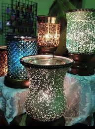 2298 best scensty images on pinterest scentsy uk boss babe and