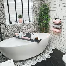 Bathroom Design | Tumblr Kitchen Bath Interior Design Andrea Sumacher Interiors Bathroom Renovation By Step One Luxury Designer Bathrooms Chelmsford Brentwood Essex Teddys 13 Best Remodel Ideas Makeovers Project Rumah Modern Pictures Tips From Hgtv Portfolio And Drury Metro 1700mm Shower Suite Victorian Plumbing Uk Trends Making A Surprising Comeback In 2019 Real Decor Youtube Auckland Celia Visser Cleveland Remodeling Custom