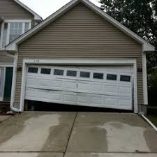 DocDoor Garage Door Services 19 Reviews Garage Door Services