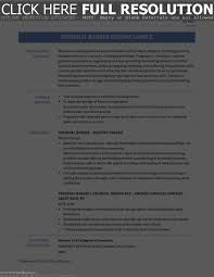 Personal Banker Resumes Example Universal Sample Templates Yun56 Co Resume