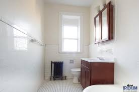 2 Bedroom Apartments In Linden Nj For 950 by Apartments For Rent In Elizabeth Nj 101 Rentals Hotpads