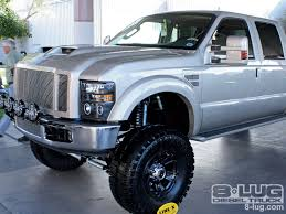 Ford Super-duty F-250 Lifted Trucks   Tow Build   Pinterest   Ford ... 2017 Ford F250 Super Duty Fx4 Diesel Lifted 89995 Www F350 Xlt Truck Genho Tall Redneck 4wd Monster In Florida Sony Ultimate Audio 2014 Platinum On 24x14 Lariat Dually Crew Cab 44 For Sale Lifted 1979 Ford Sitting Super Swampers Ama Trucks 2016 National American Force Wheels 2003 4x4 Show Readylift Used For Sale Phoenix Az