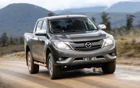 Top 10 Utes Coming To Australia In 2017-2018 | PerformanceDrive Check Out These Rad Toyota Hilux Trucks We Cant Have In The Us Free Images Sky Road Wheel Asphalt Transport Drive Auto 70s Chev Pickup Truck Rhd Could Either Be An Australian Assembled 2015 Holden Colorado Storm Is A Special Edition From Gmc Denali 2500 Australia Right Hand Top 10 Utes Coming To 72018 Performancedrive Mini For Sale In Pictures Bestselling During Gday From New Ford Ranger Best Dualcab 82019 Top10cars Another Pickup Convter Launching Via Know Your Vehicle The Ute Motor1com Photos